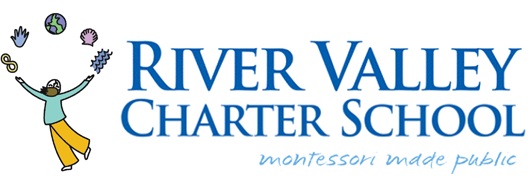 River Valley Charter School Home